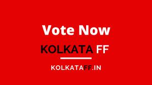 Kolkata FF prediction